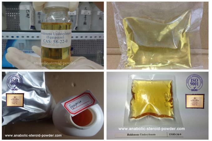 anabolic innovations test prop