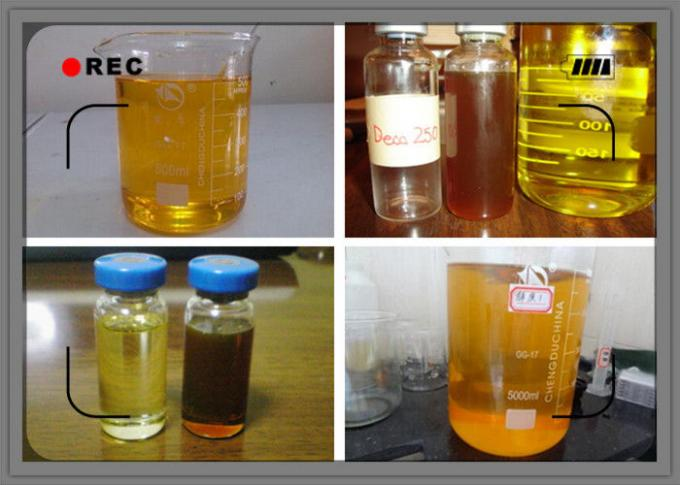 Legal Injectable Steroids Benzyl Alcohol BA Benzyl ...