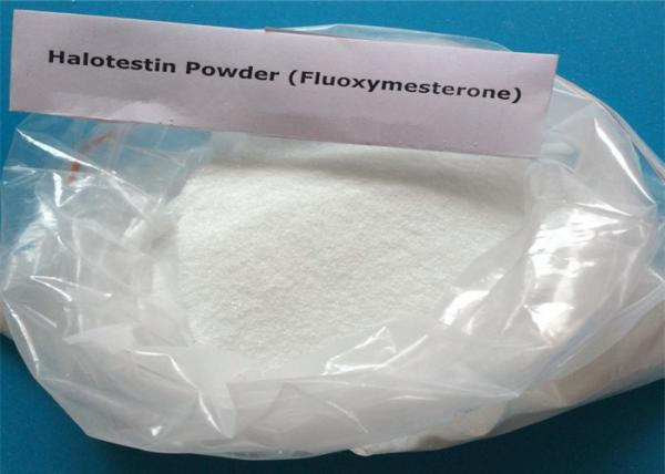 Muscle Building Bulking Cycle Steroids Yellow Powder MethylTrenbolone Metribolone