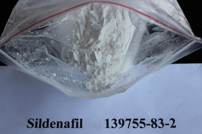 Herbal Anabolic Androgenic Boldenone Steroids Boldenone Base CAS 846-48-0