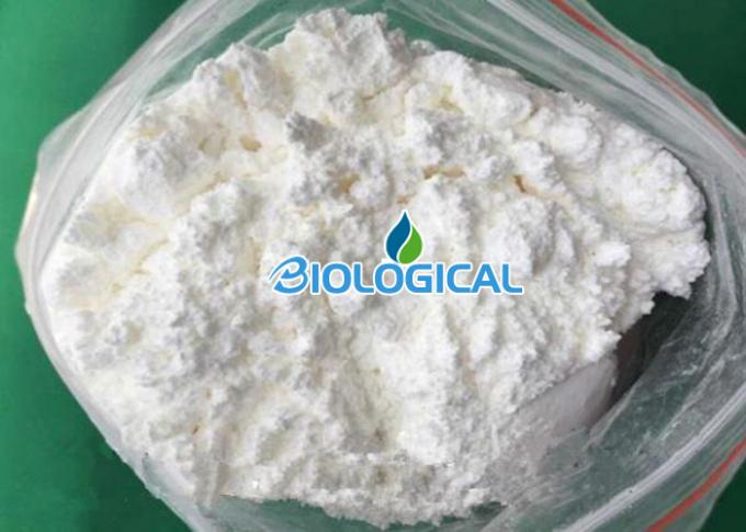 Anabolic Raw Steroid Testosterone Cypionate For Anti Aging and Weight Loss