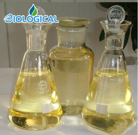 Injectable Anabolic Steroids Liquid Nandrolone Phenylpropionate (NPP) 100 /200mg/Ml For Bodybuilding