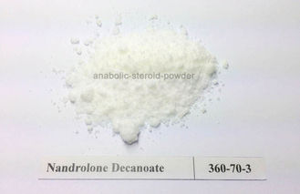 Male Enhancement Anabolic Steroid Powder Deca Durabolin CAS 360-70-3