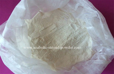 CAS 1424-00-6 Anti Aging Anabolic Raw Steroid Powders Mesterolone Whitout Side Effect