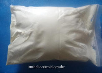 China Without Side Effect Anti - Estrogen Anabolic Steroid Powder Arimidex for Female supplier