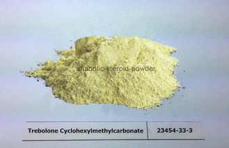 Safety Injectable Trenbolone Hexahydrobenzyl Carbonate Parabolan to Increase Muscle