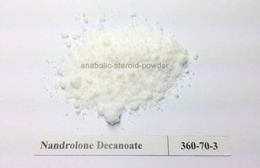 Durabolin Oral  Steroid Raw Powder NPP Nandrolone Phenylpropionate With Muscle Strength