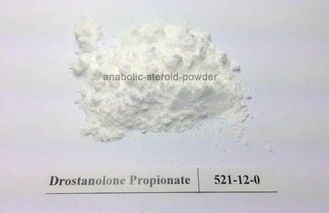 Bodybuilding Supplements Testosterone Steroid Powder Fluoxymesteron Halotestin