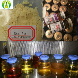 Legal Pharmaceutical Steroid Hormone Primabolan Methenolone Enanthate