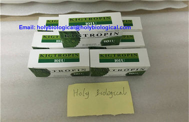 191 AA Effective Human Growth Hormone Supplements 100 iu Kigtropin
