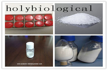 Test Cypionate Muscle Buidling Steroids Anabolic Powder Steroid Testosteron Cypionate