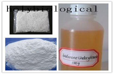 White Powder Methandrostenolone Weight Loss Steroid Dianabol D-Bol 72-63-9