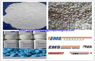 China 53-39-4 Featured Product 99.8% Min Purity Anabolic Steroid Powder Oxandrolone Anavar supplier