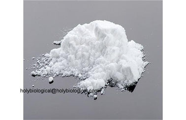China Female Pharmaceutical Intermediates Steroid Estradiol Cypionate Depofemin supplier