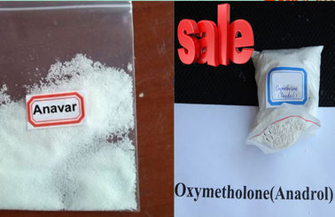 Nature CAS 360-70-3 Legal Injectable Steroids Nandrolone Decanoate / DECA