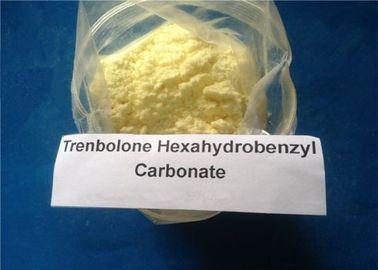 Natural Anabolic Steroid Trenbolone Enanthate Trenbolone Steroids Powder In Medicine