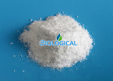 China Safe Anabolic Steroid Powder Testosterone Propionate For Bodybuilders supplier