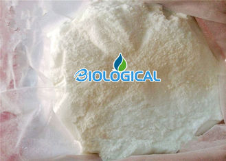 China Hormonal Contraception Estradiol Human Sex Hormone Estriol CAS 50-27-1 supplier