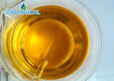 Steroid Injection Oil Test Blend 500 ( Test D / Test PP / Test P / Test Is / Test Cyp) For Muscle Growthing