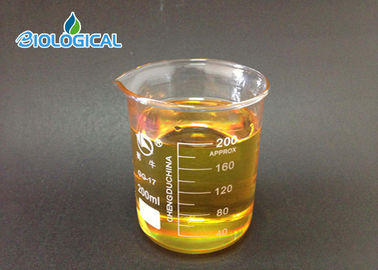 China Injectable Anabolic Steroids Liquid Nandrolone Phenylpropionate (NPP) 100 /200mg/Ml For Bodybuilding supplier