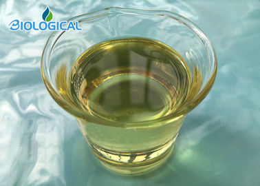 China Yellow Legal Injectable Steroids Oil Boldenone Cypionate 200 Mg/Ml In Mass Stock supplier