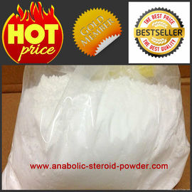 Whitte Anabolic Steroid Powder Testosterone Enanthate / Test Enanthate / Test E / Primoteston