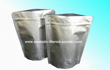 China Anabolic Steroid Powder Testosterone Phenylpropionate Testosterone  Enanthate Injectable supplier