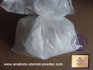 99% 4-Chlorotestosterone Acetate Clostebol Acetate Oral Anabolic Steroids
