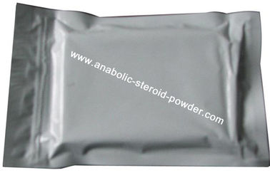 White Oral Anabolic Steroids Testosterone Enanthate/ Test Enanthate/ Test En CAS315-37-7