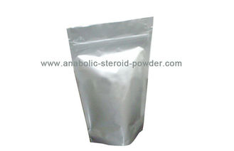 Weight Loss Hormones Testosterone Sustanon 250 CAS No.: 5721-91-5 White Powder