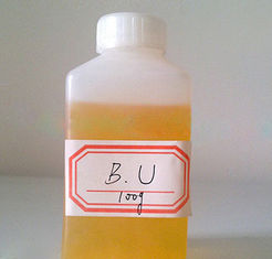 Legal Steroids Yellow Liquid Boldenone Undecylenate / Equipoise for Fat Burning CAS13103-34-9