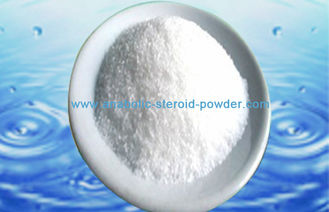 China Anti-aging Bodybuilding Steroids Dianabol Metandienone Oral Anabolic Steroids CAS 72-63-9 supplier