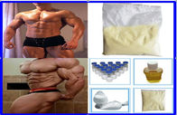 China 99% Purity Anabolic Steroid Powder Anadrol / Oxymetholone for Bodybuilding Anemia factory