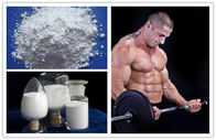 China White Powders Muscle Building Steroids Lidocaine Hydrochloride for Bodybuilding factory