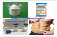 China Muscle Gain Anabolic Steroid Powder Oral Steroids Oxymetholone Anadrol factory