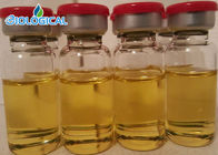 Injectable Equipoise(EQ) Liquid Anabolic Steroids Boldenone Undecanoate 3000mg/Ml For Bodybuilding