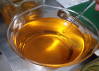 China Yellow Liquid Muscle Building Supplement Boldenone Undecylenate / Equipoise factory