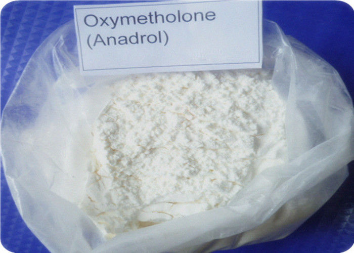 steroid kits for sale