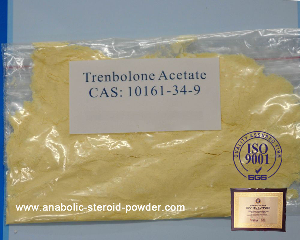 test 400 steroid for sale
