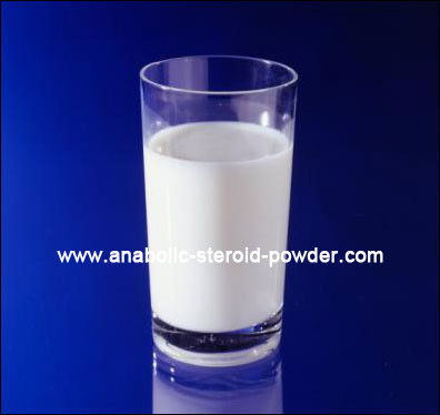 is stanozolol safe