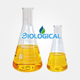 China Yellow Liquid Boldenone Steroids Boldenone Undecylenate / Equipoise / EQ CAS 13103-34-9 factory