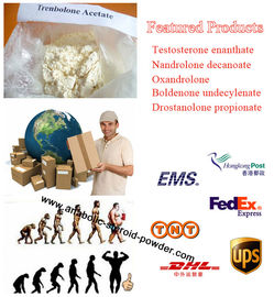 Natural Weight Loss Hormones Metandienone Dianabol , CAS: 72-63-9 Steroids Powder