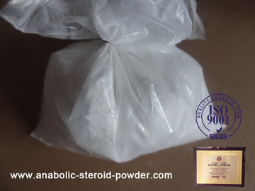 Pharmaceutical White Test enan Testosterone Enanthate Muscle Building Steroids
